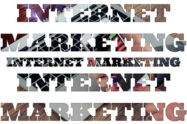 Les blogs et la puissance du marketing