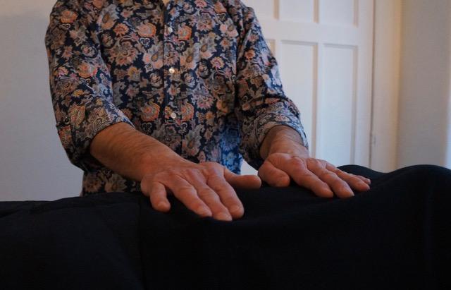 Comment reconnaître un bon thérapeute en médecines parallèles?