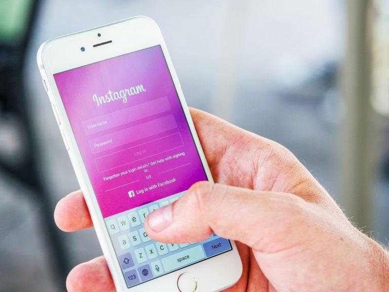 Acheter des followers Instagram et stratégies marketing