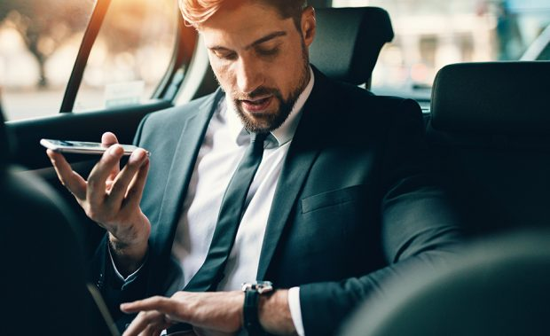 Pourquoi faire appel à un chauffeur privé lors de vos trajets à Nantes ?