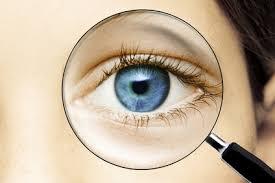 Une mutuelle optique pour une meilleure vue