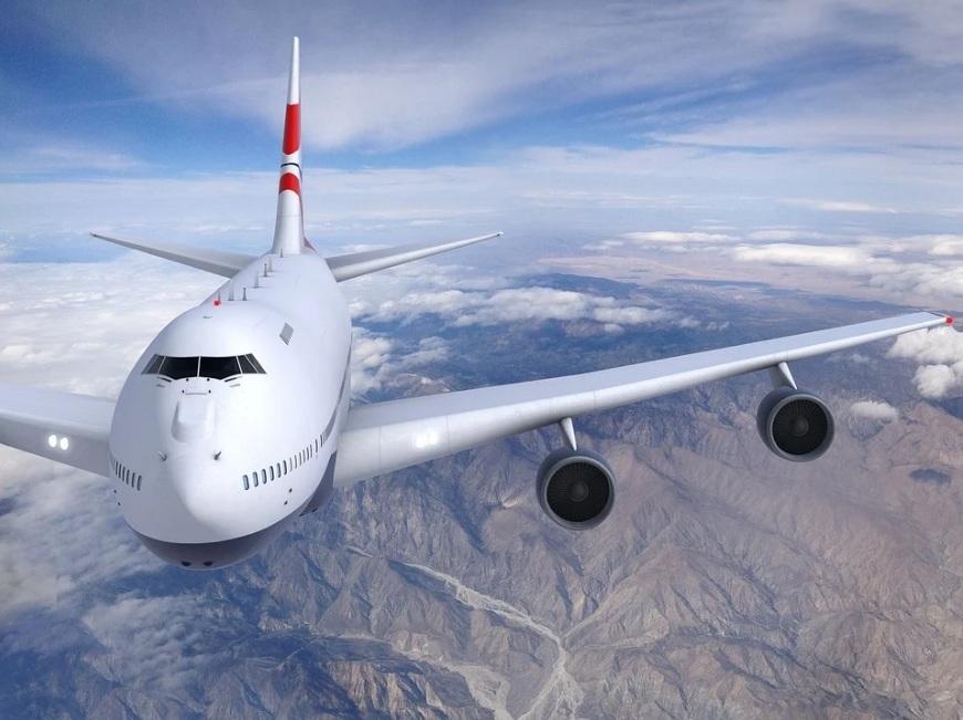 Une assurance rapatriement en voyage pour un retour médical au pays
