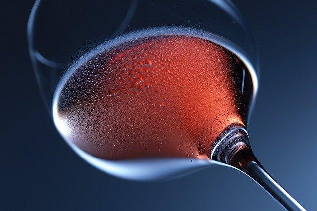 L'art de la dégustation du vin