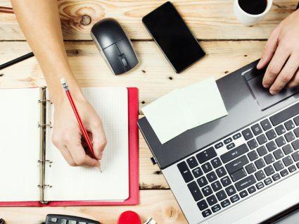 Quels sont les meilleurs sites pour se former en ligne gratuitement ?