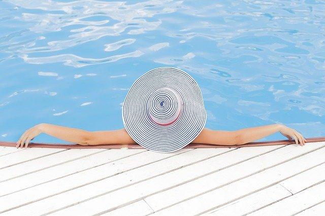 déclaration piscine hors-sol